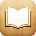 Buy on iBooks