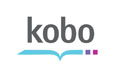Buy for Kobo