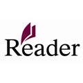 Buy for Sony Reader