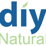 Reasons to DIY Naturally