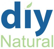 Reasons to DIY Naturally