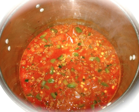 Best Chili Recipe3