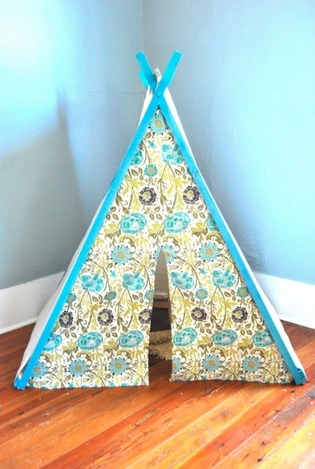 Homemade Gifts For Kids 8