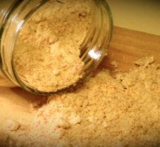 Homemade Baking Mix Recipe
