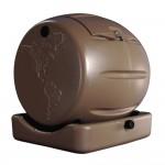 Compost Tumbler 2