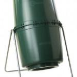 Compost Tumbler 4