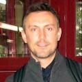 Matt Jabs