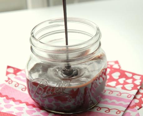 Syrup Recipe