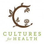 Yes on Prop 37: Cultures For Health – Food Dehydrator Giveaway – $542 Value!