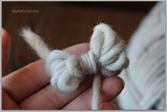 Wool Dryer Balls 5