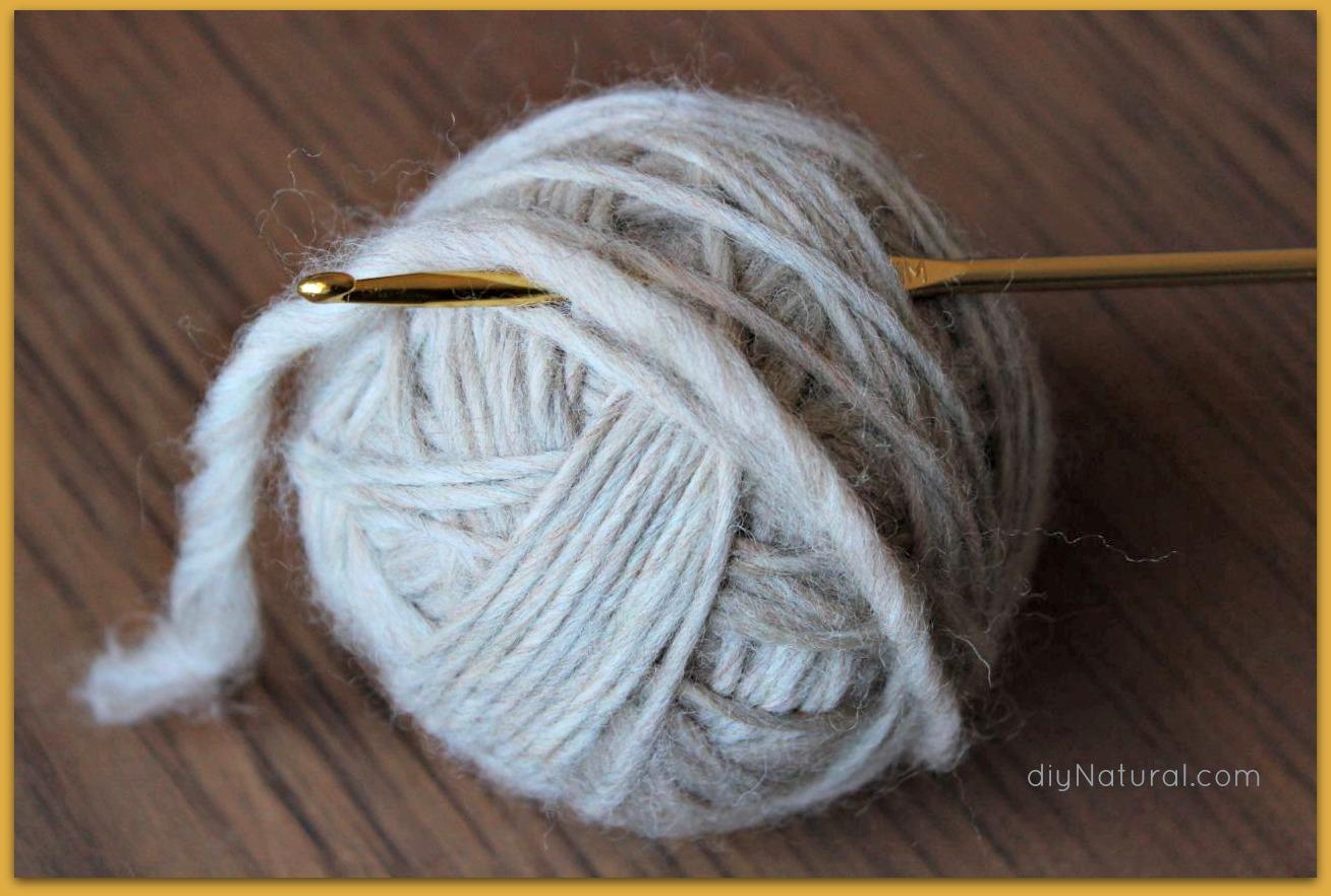 Wool Dryer Balls 7