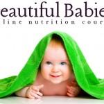 Beautiful Babies – New Book by Kristin Michaelis