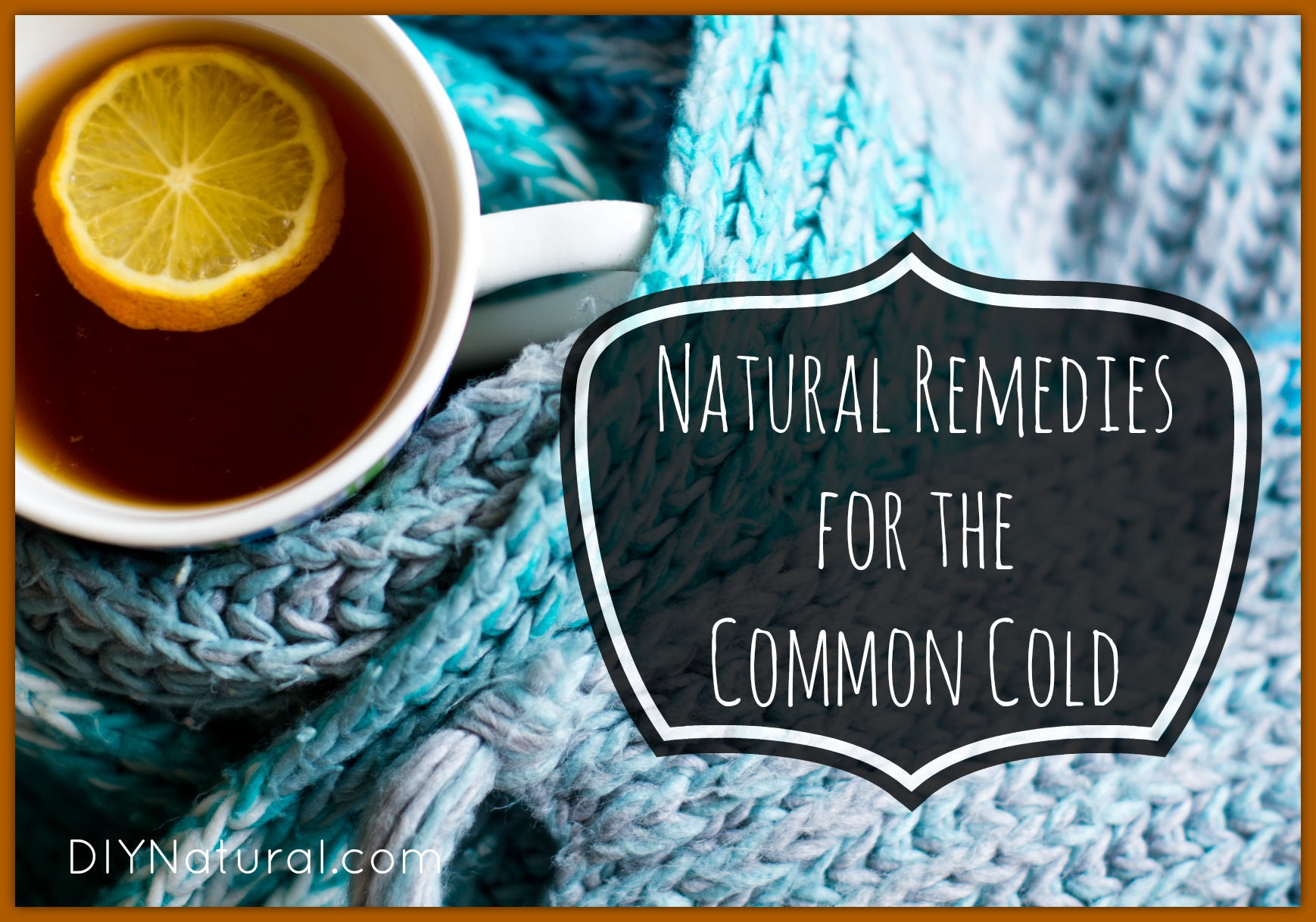 How to get rid of a cold sore with home remedies wikihow