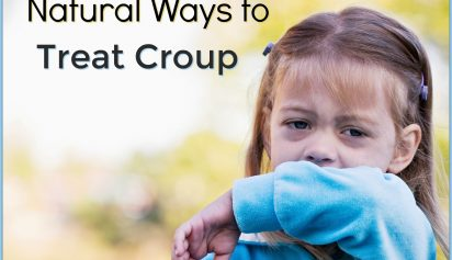 Croup Virus Croup in Infants