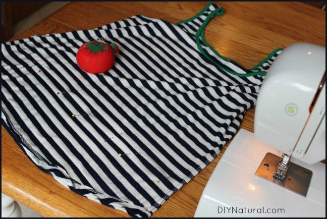 DIY Bags 1