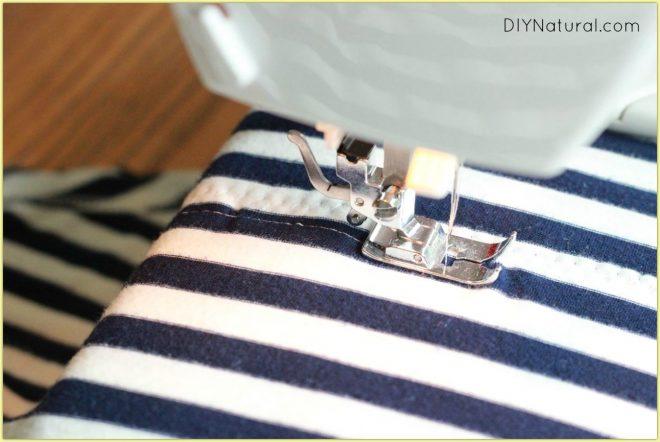 DIY Bags 2