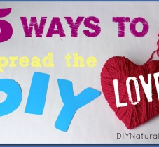 5 Ways to Promote and Spread the DIY Movement