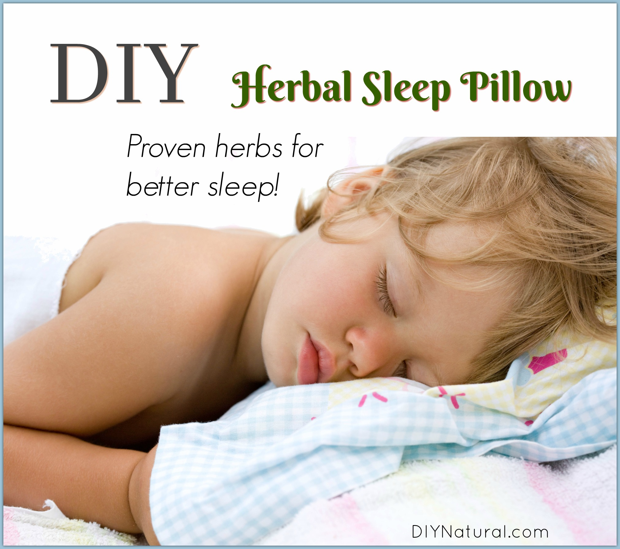 in sleep the between health a with bed girl knees sleeping benefits pillow of
