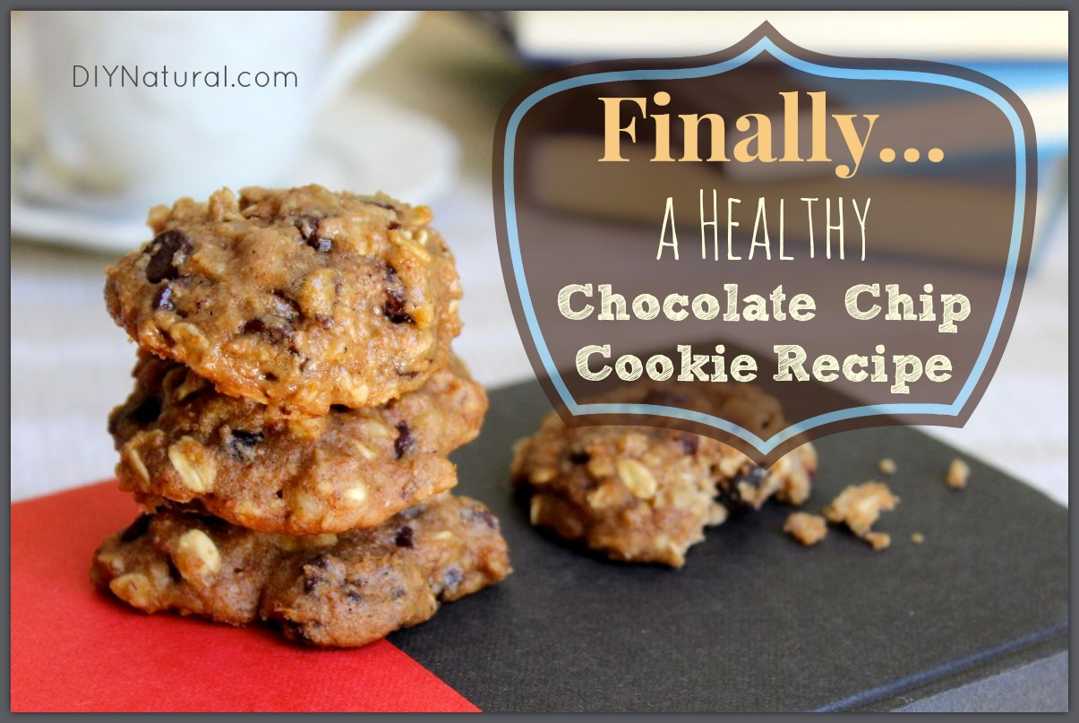 Oatmeal cookies on kefir: recipes, cooking features and recommendations 11