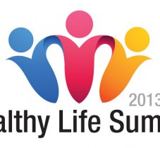 The Healthy Life Summit: a Free Online Conference