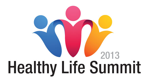 Healthy Life Summit
