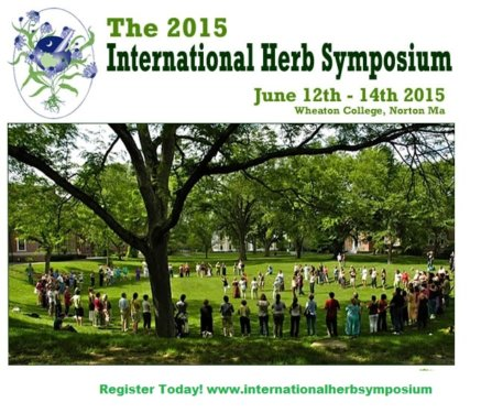 Herbal Conference