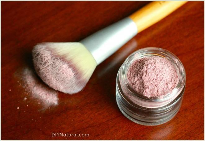 Homemade Cosmettics 56
