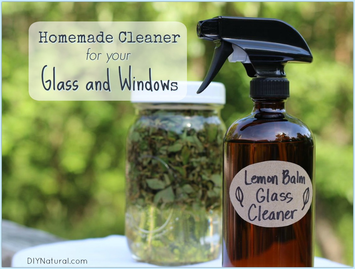 homemade window cleaner great for all your glass surfaces. Black Bedroom Furniture Sets. Home Design Ideas