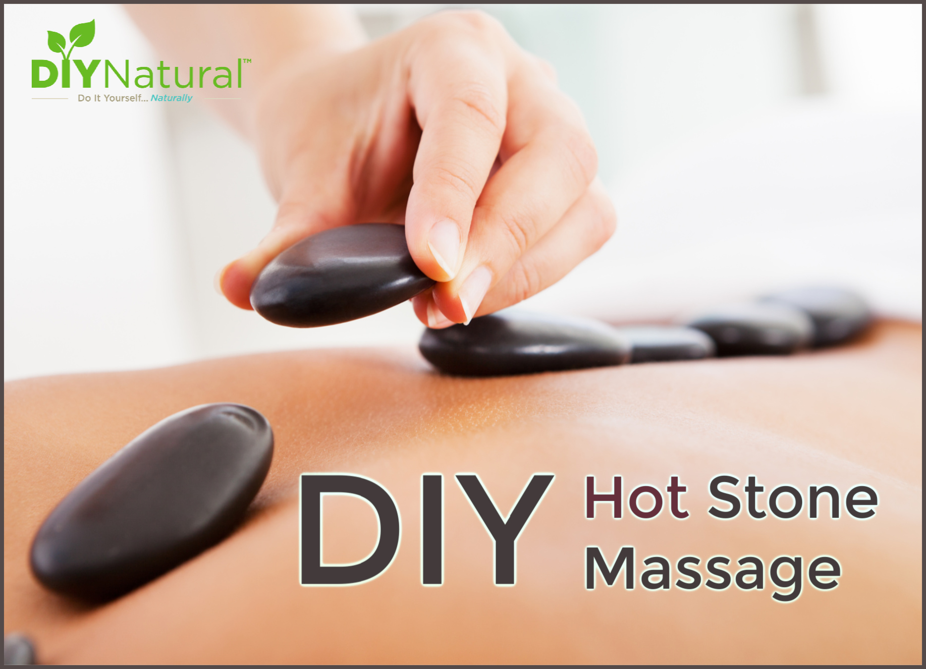 Hot stone massage for lower back pain-2411