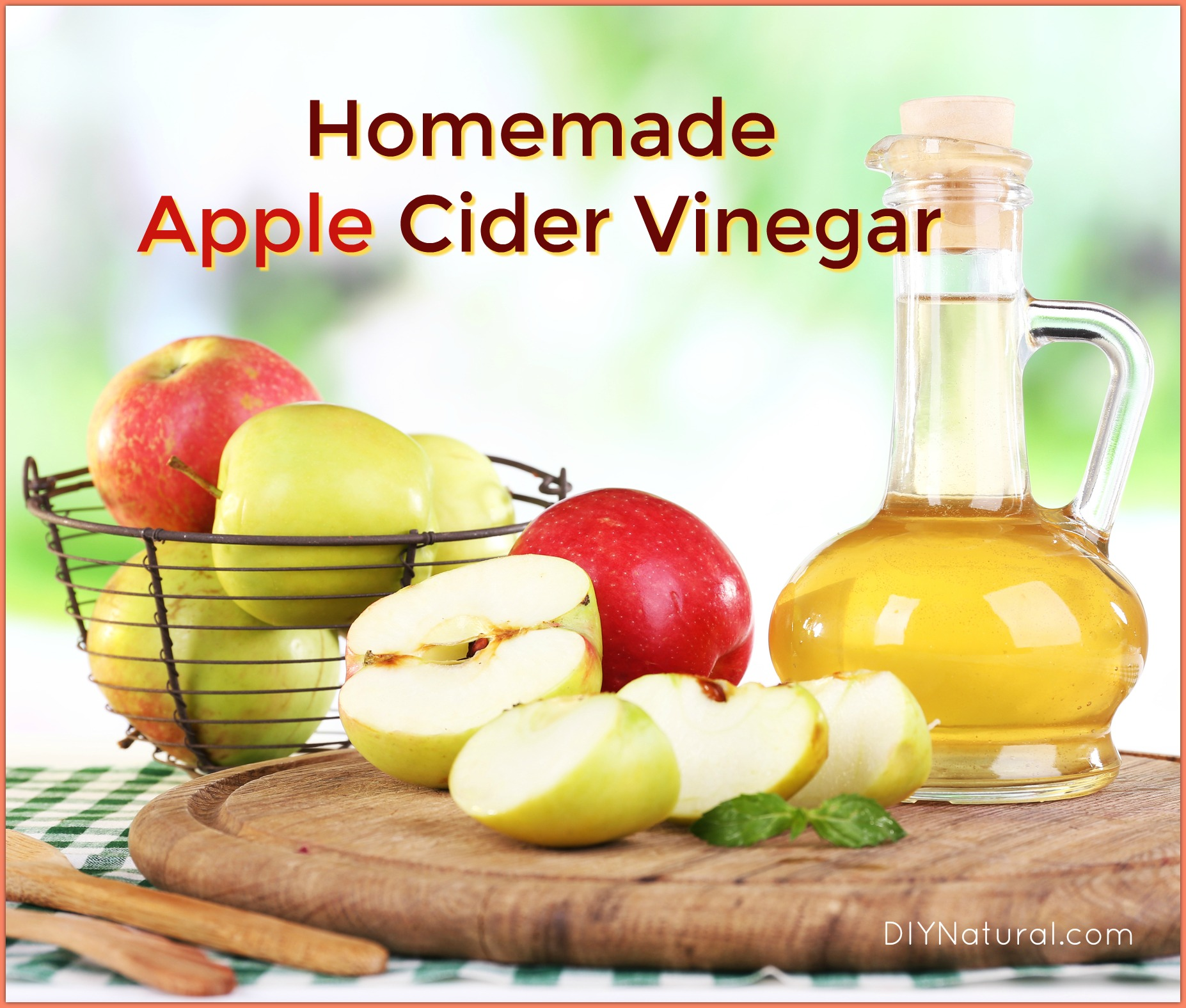 an overview of the many uses of vinegar in cleaning health and beauty Uses facial toner: many people claim that apple cider vinegar is a miracle  i  apply a good amount to an organic cotton pad/round and rub over the skin for   apple cider or white vinegar can be used as a natural all purpose cleaner   previous post review: crazy rumors lip balm: your search for.
