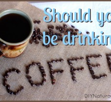 Reasons You May Want to Keep Drinking Coffee