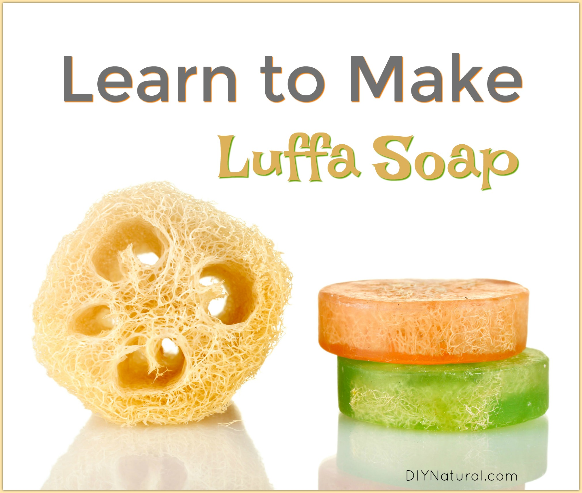 How To Make Natural Hand And Body Lotion