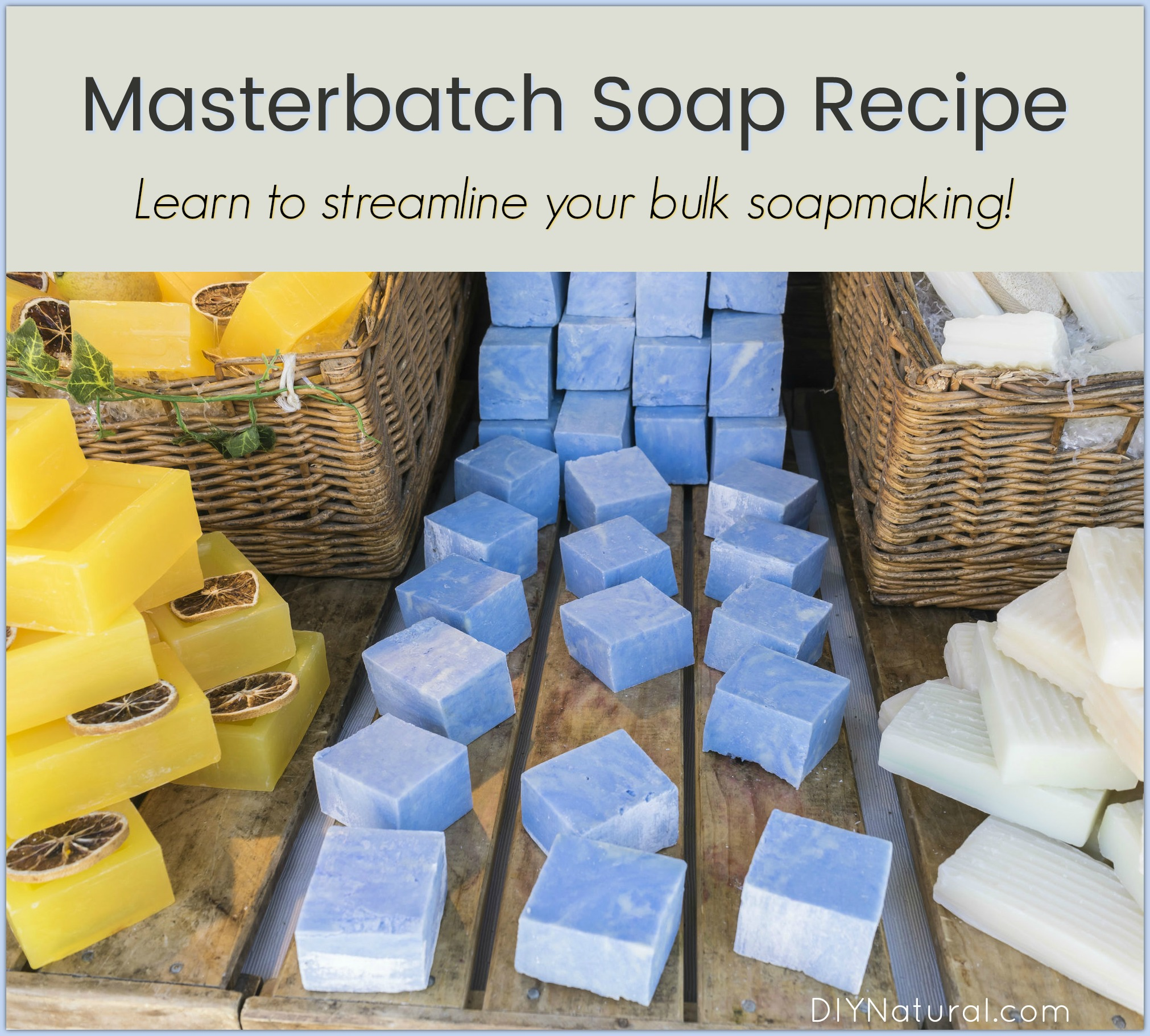 an analysis of soap making process Diy hot process soap in the crockpot is a fast method for homemade soap making ready to use right away - no wait time.