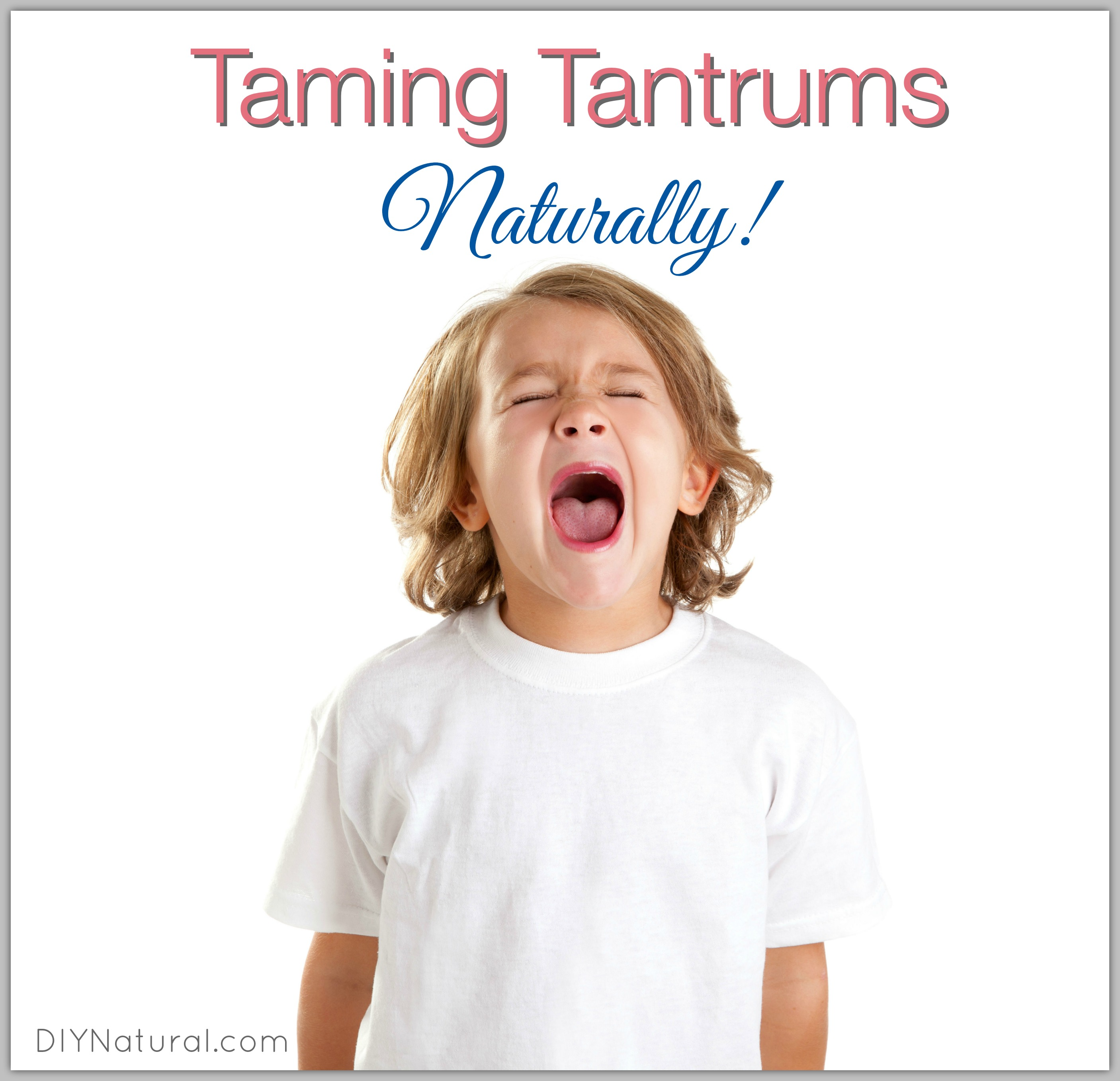 How to calm children during a tantrum. Soothing music for children (Mozart) 19